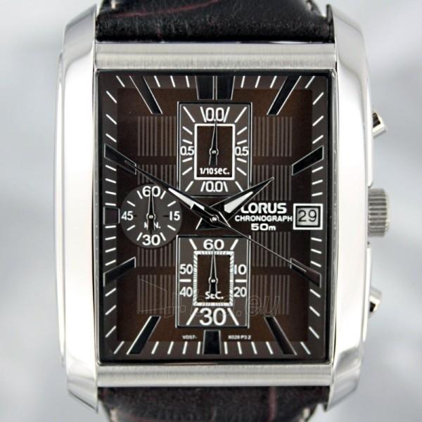 LORUS RM319BX-9 Paveikslėlis 7 iš 8 30069607942