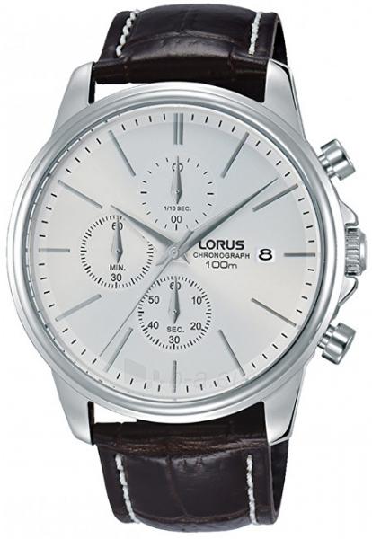 Vyriškas laikrodis Lorus RM325EX8 Paveikslėlis 1 iš 3 310820116905
