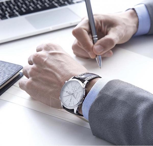 Vyriškas laikrodis Lorus RM325EX8 Paveikslėlis 2 iš 3 310820116905