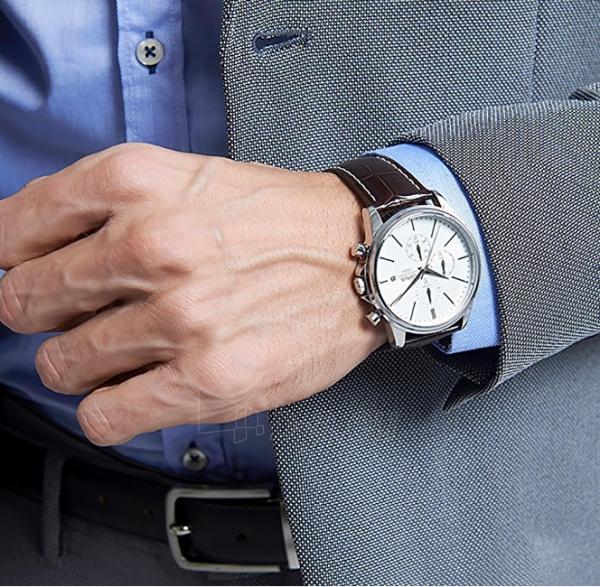 Vyriškas laikrodis Lorus RM325EX8 Paveikslėlis 3 iš 3 310820116905