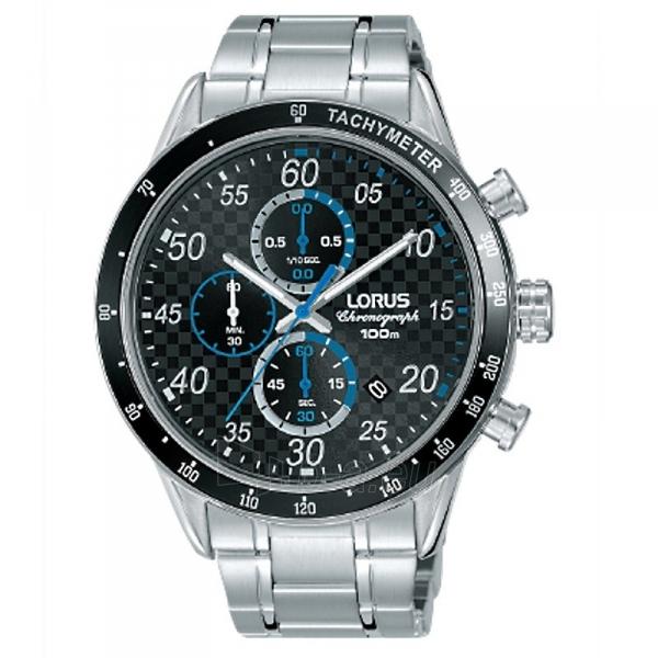Vīriešu pulkstenis LORUS RM333EX-9 Paveikslėlis 1 iš 6 310820140709