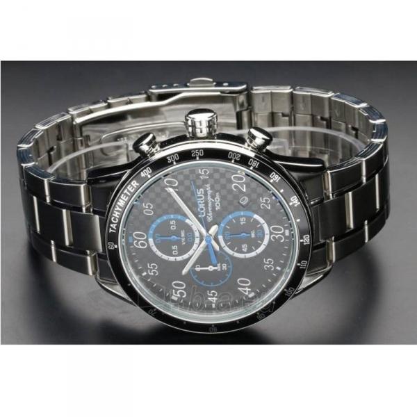 Vīriešu pulkstenis LORUS RM333EX-9 Paveikslėlis 3 iš 6 310820140709