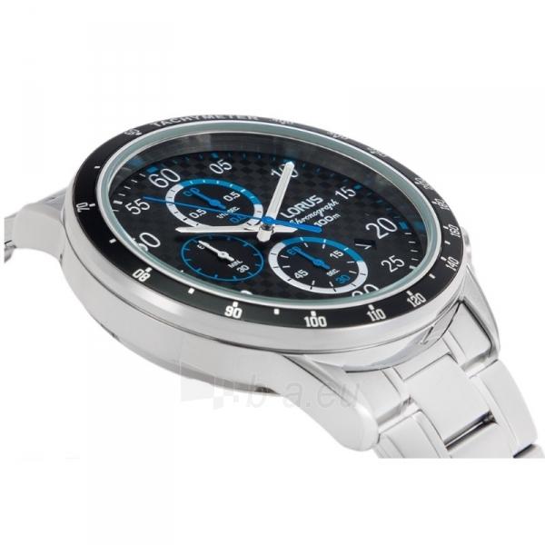Vīriešu pulkstenis LORUS RM333EX-9 Paveikslėlis 6 iš 6 310820140709