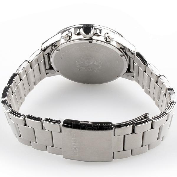 Vyriškas laikrodis LORUS RM369EX-9 Paveikslėlis 2 iš 4 310820140588