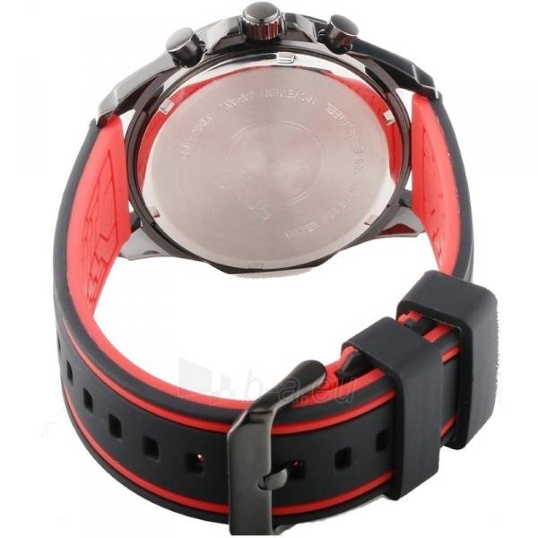 Vyriškas laikrodis LORUS RM387EX-9 Paveikslėlis 2 iš 4 310820168635