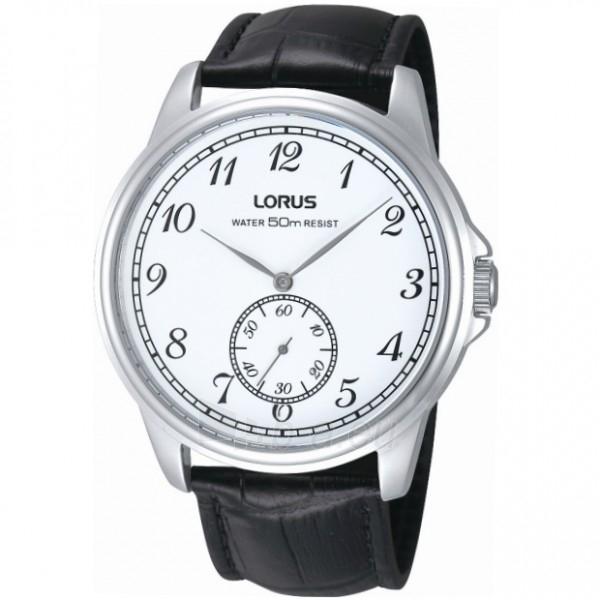 LORUS RN401AX-9 Paveikslėlis 1 iš 1 30069607945