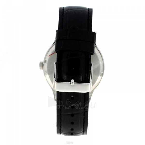 Vīriešu pulkstenis LORUS RN409AX-9 Paveikslėlis 2 iš 4 310820009993