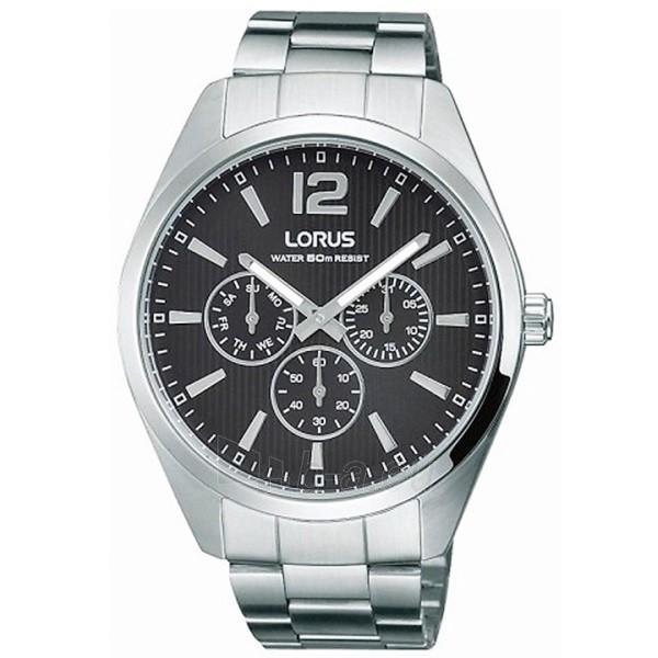 Vīriešu pulkstenis LORUS RP623CX-9 Paveikslėlis 1 iš 2 310820009983