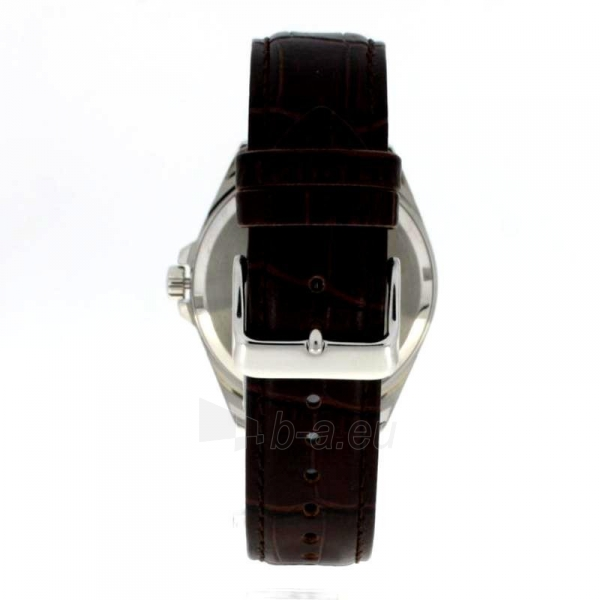 Vīriešu pulkstenis LORUS RP649CX-9 Paveikslėlis 1 iš 3 310820009820