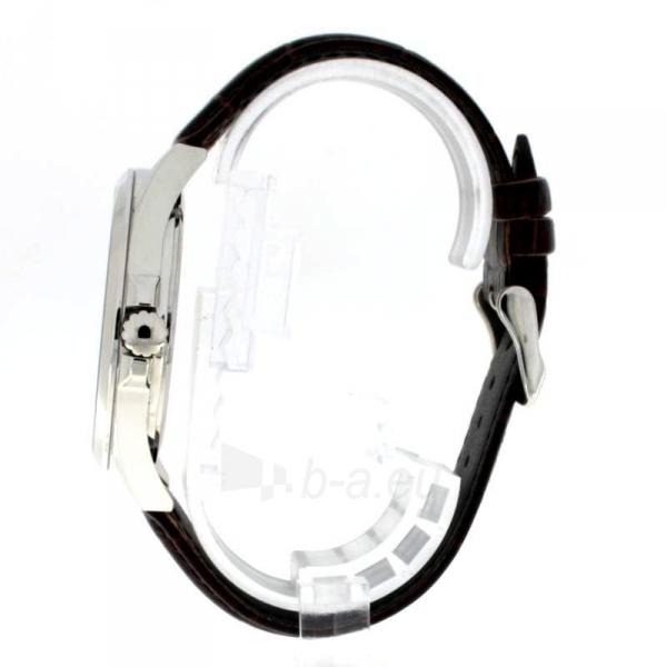 Vīriešu pulkstenis LORUS RP649CX-9 Paveikslėlis 2 iš 3 310820009820