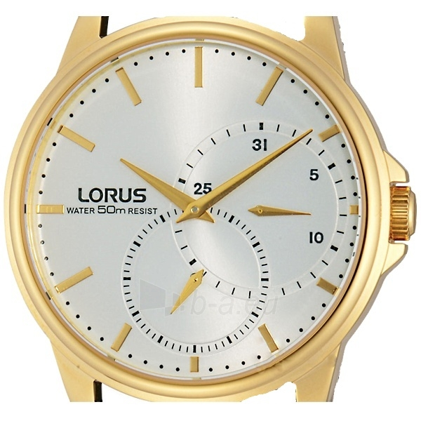 LORUS RP660BX-9 Paveikslėlis 3 iš 6 30069607952