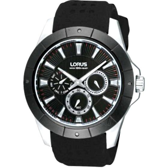 LORUS RP687AX-9 Paveikslėlis 1 iš 4 30069607955