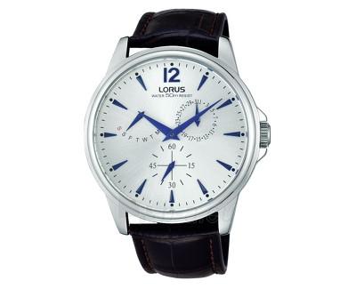 Male laikrodis Lorus RP867AX9 Paveikslėlis 1 iš 1 30069610590