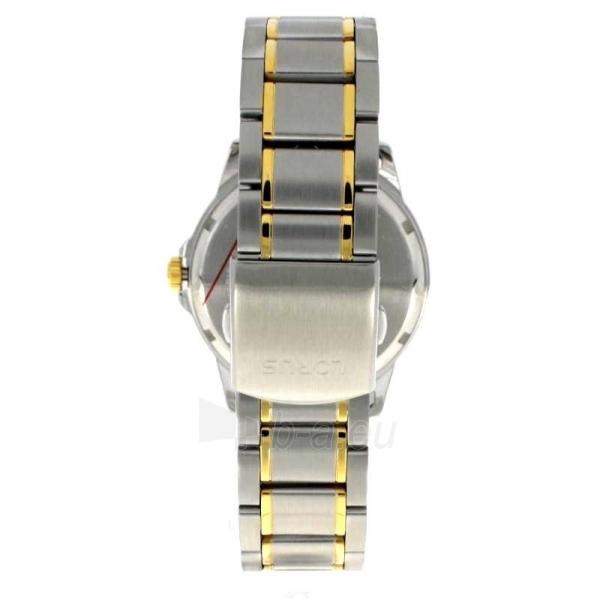 Male laikrodis LORUS RS905CX-9 Paveikslėlis 1 iš 4 310820009824