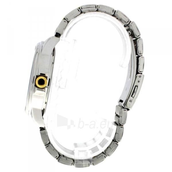 Male laikrodis LORUS RS905CX-9 Paveikslėlis 2 iš 4 310820009824