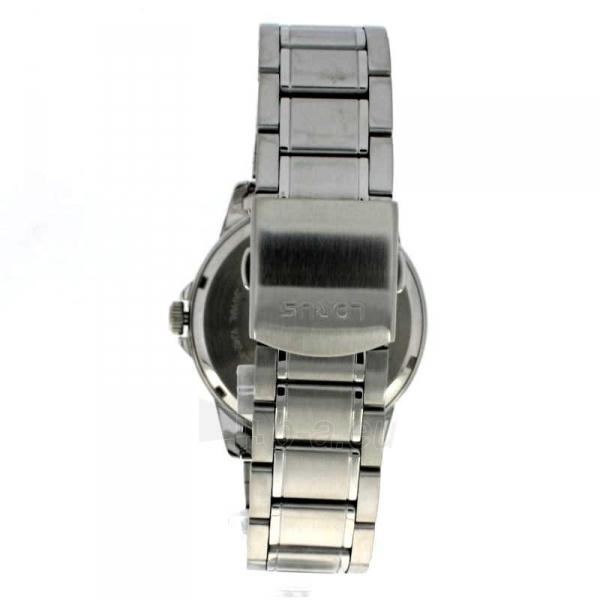 Male laikrodis LORUS RS907CX-9 Paveikslėlis 1 iš 4 310820009825