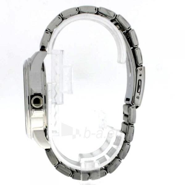 Male laikrodis LORUS RS907CX-9 Paveikslėlis 2 iš 4 310820009825