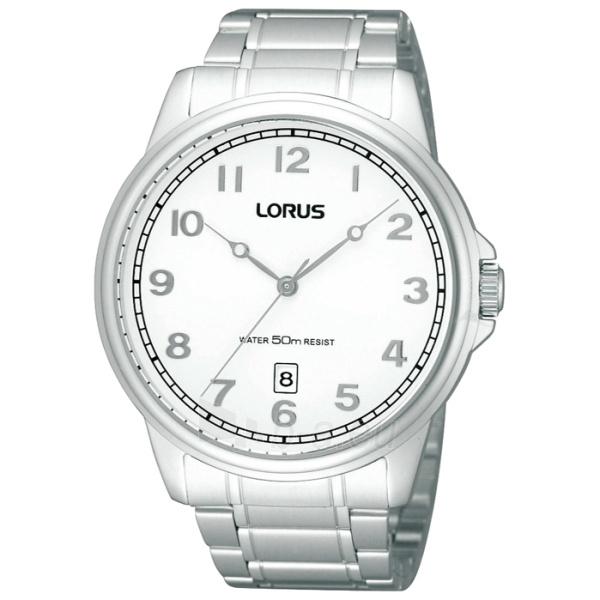LORUS RS913BX-9 Paveikslėlis 1 iš 4 30069607984
