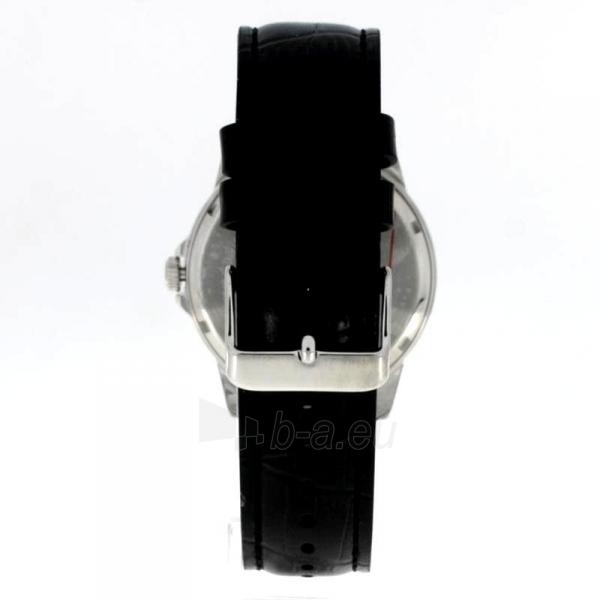Vyriškas laikrodis LORUS RS917CX-9 Paveikslėlis 1 iš 4 310820009988
