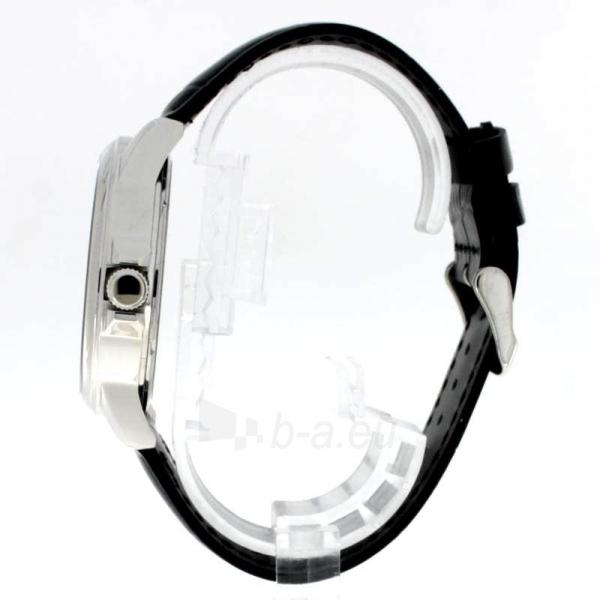 Vyriškas laikrodis LORUS RS917CX-9 Paveikslėlis 2 iš 4 310820009988