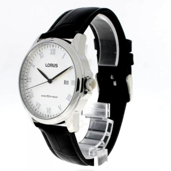 Vyriškas laikrodis LORUS RS917CX-9 Paveikslėlis 3 iš 4 310820009988