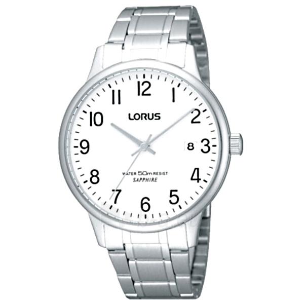 LORUS RS919BX-9 Paveikslėlis 1 iš 5 30069607987