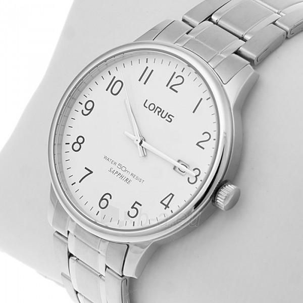 LORUS RS919BX-9 Paveikslėlis 3 iš 5 30069607987