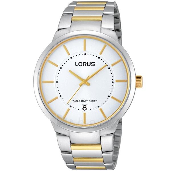 LORUS RS931BX-9 Paveikslėlis 1 iš 1 30069608027