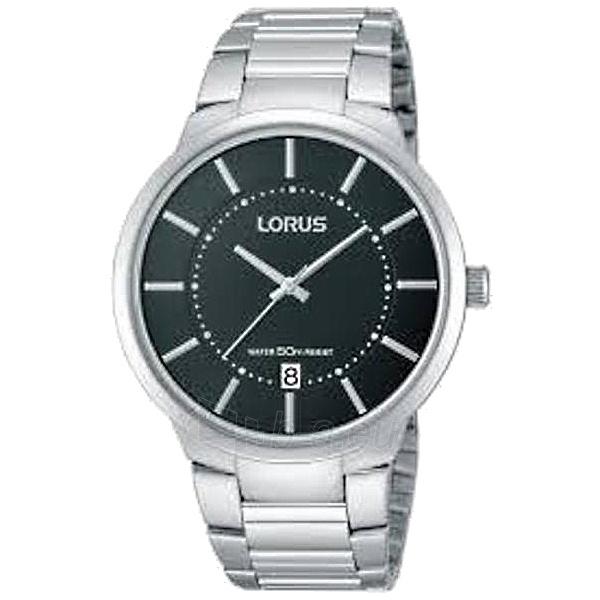 Vyriškas laikrodis LORUS RS933BX-9 Paveikslėlis 1 iš 1 30069608028
