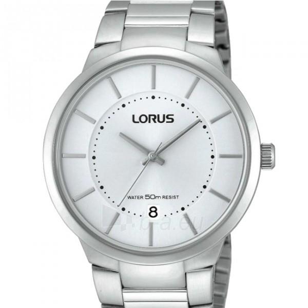 LORUS RS937BX-9 Paveikslėlis 1 iš 1 30069608029