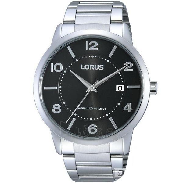 LORUS RS951BX-9 Paveikslėlis 1 iš 3 30069608032