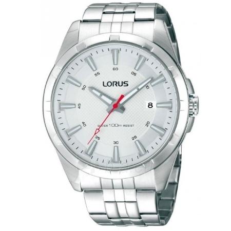 LORUS RS959AX-9 Paveikslėlis 1 iš 1 30069608035