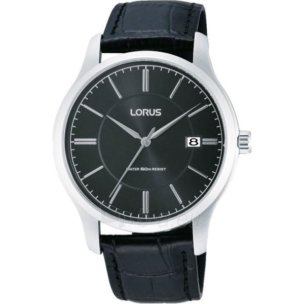 Vyriškas laikrodis LORUS RS969BX-9 Paveikslėlis 1 iš 4 30069608039