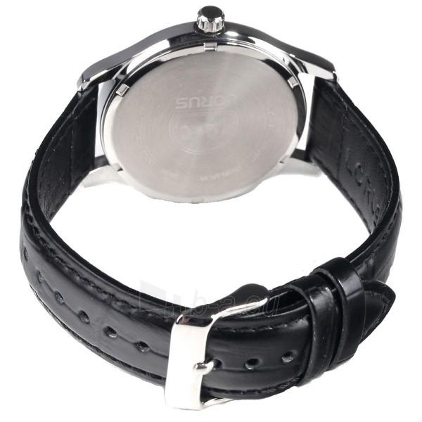 Vyriškas laikrodis LORUS RS969BX-9 Paveikslėlis 2 iš 4 30069608039