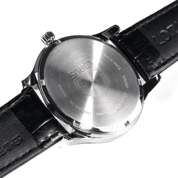 Vyriškas laikrodis LORUS RS969BX-9 Paveikslėlis 3 iš 4 30069608039
