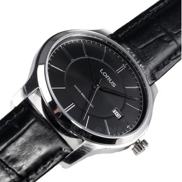 Vyriškas laikrodis LORUS RS969BX-9 Paveikslėlis 4 iš 4 30069608039
