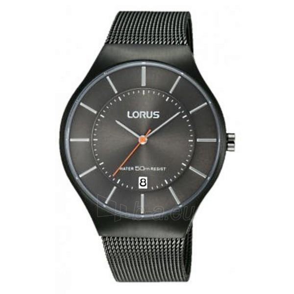 LORUS RS987BX-9 Paveikslėlis 1 iš 1 30069608045