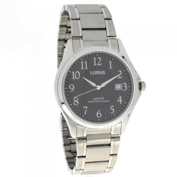 Vyriškas laikrodis LORUS RS995BX-9 Paveikslėlis 1 iš 7 30069608048
