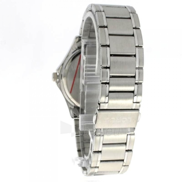 Vyriškas laikrodis LORUS RS995BX-9 Paveikslėlis 3 iš 7 30069608048