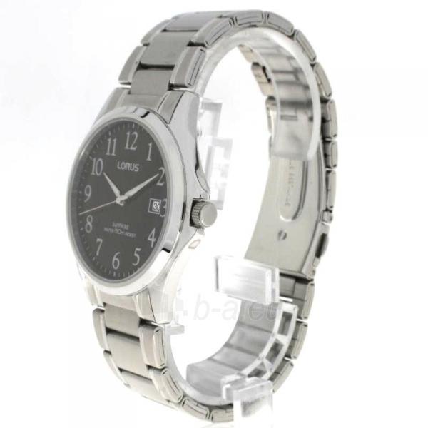 Vyriškas laikrodis LORUS RS995BX-9 Paveikslėlis 5 iš 7 30069608048