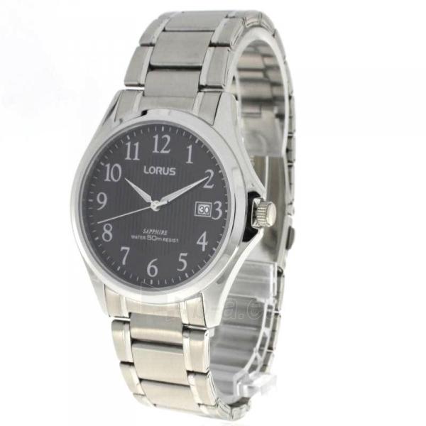 Vyriškas laikrodis LORUS RS995BX-9 Paveikslėlis 6 iš 7 30069608048