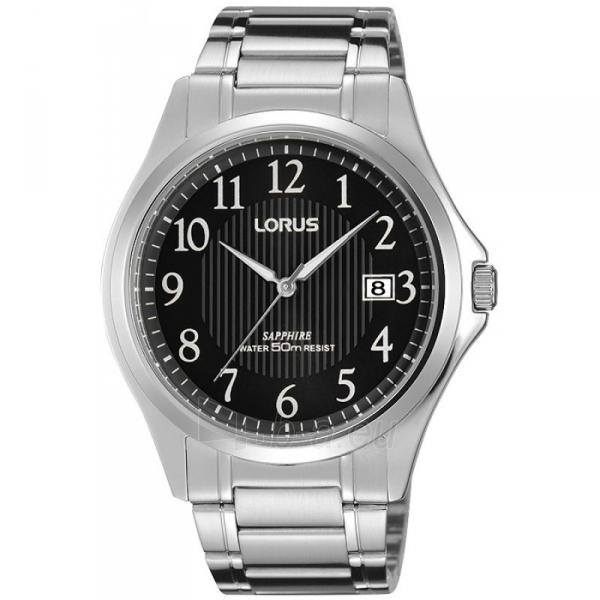 Vyriškas laikrodis LORUS RS995BX-9 Paveikslėlis 7 iš 7 30069608048