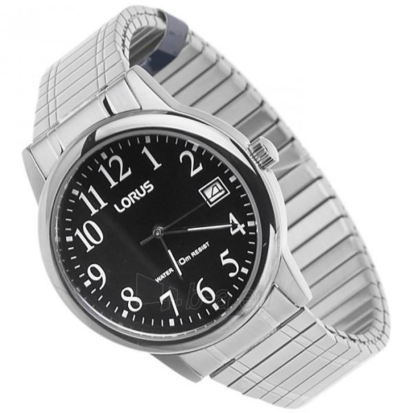 LORUS RS999AX-9 Paveikslėlis 3 iš 4 30069608050