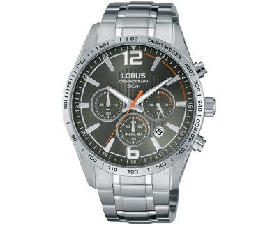Vyriškas laikrodis Lorus RT301FX9 Paveikslėlis 1 iš 1 30069610279