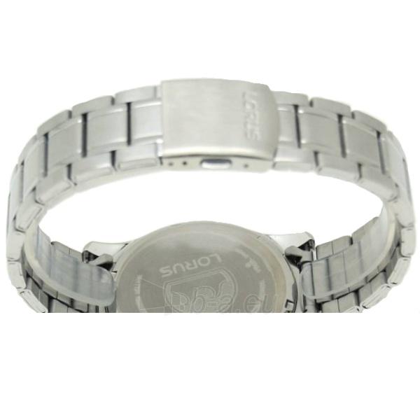 Male laikrodis LORUS RT311DX-9 Paveikslėlis 3 iš 3 30069608348