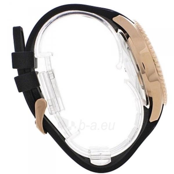 Vīriešu pulkstenis LORUS RT322GX-9 Paveikslėlis 2 iš 4 310820139733
