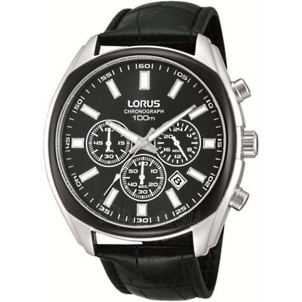 LORUS RT329DX-9 Paveikslėlis 1 iš 8 30069608061