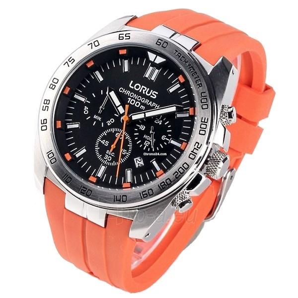 Male laikrodis LORUS RT331EX-9 Paveikslėlis 3 iš 3 310820009982