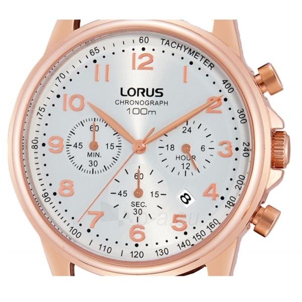 LORUS RT334DX-9 Paveikslėlis 2 iš 2 30069608065