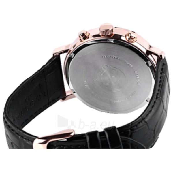Vyriškas laikrodis LORUS RT338DX-9 Paveikslėlis 2 iš 9 30069608068